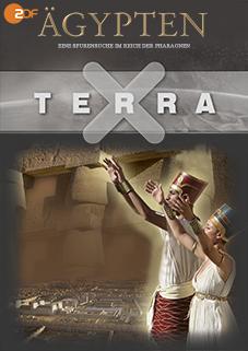 Terra X - Ägypten