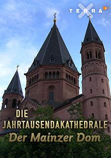 Terra X - Mainzer Dom