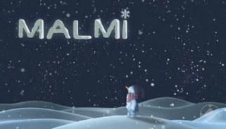 Malmi - Trailer