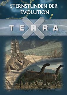 Terra X - Sternstunden der Evolution